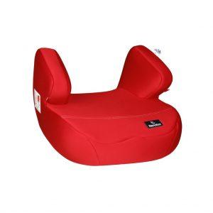 podstawka pod pupę, siedzisko samochodowe, fotelik 22-36 kg Chicco