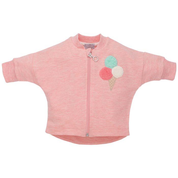 Pinokio bluza rozpinana dla dziecka Love Summer_68