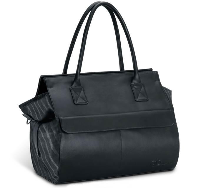 GB torba pielęgnacyjna MARIS Daydream   black