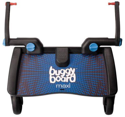 Dostawka do wózka Buggy Board Maxi Lascal