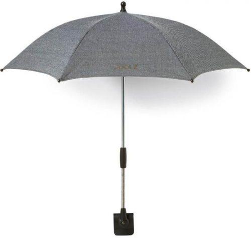 Parasolka przeciwsłoneczna z uchwytem do wózków Joolz Day Studio