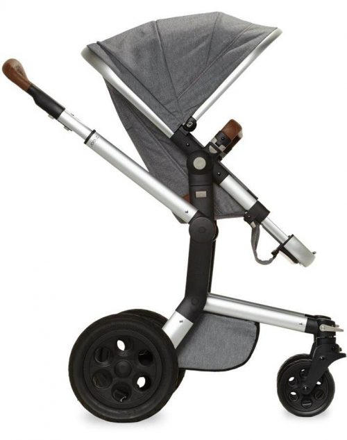 Dziecięcy wózek spacerowy Joolz Day - kolekcja Studio