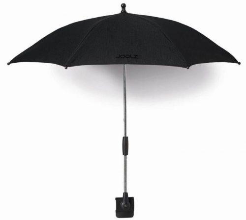 Joolz parasolka  do wózka geo studio