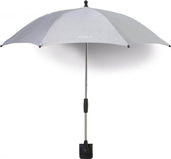 Joolz parasolka do wózka geo quadro