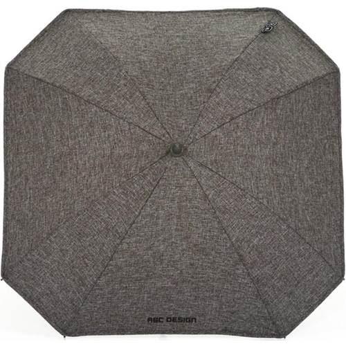 Parasolka przeciwsłoneczna Abc Design