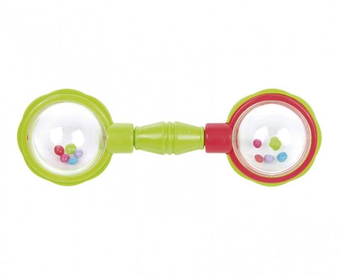 Grzechotki dla dzieci Canpol Babies - sztanga