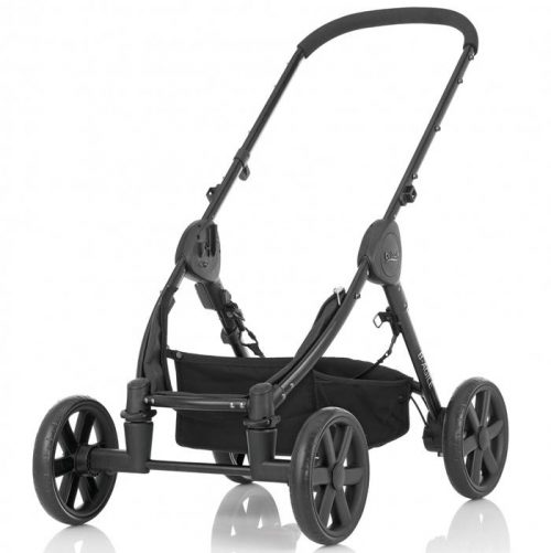 Koła na każdy teren do wózków Britax B-Agile 4 i B-Motion 4