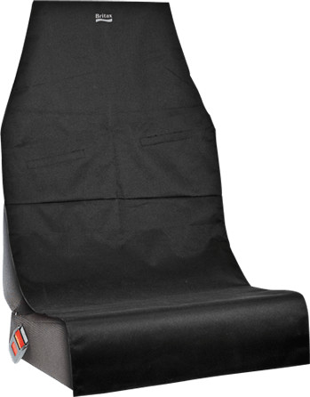 Podkładka ochornna dla fotelika samochodowego Romer Britax