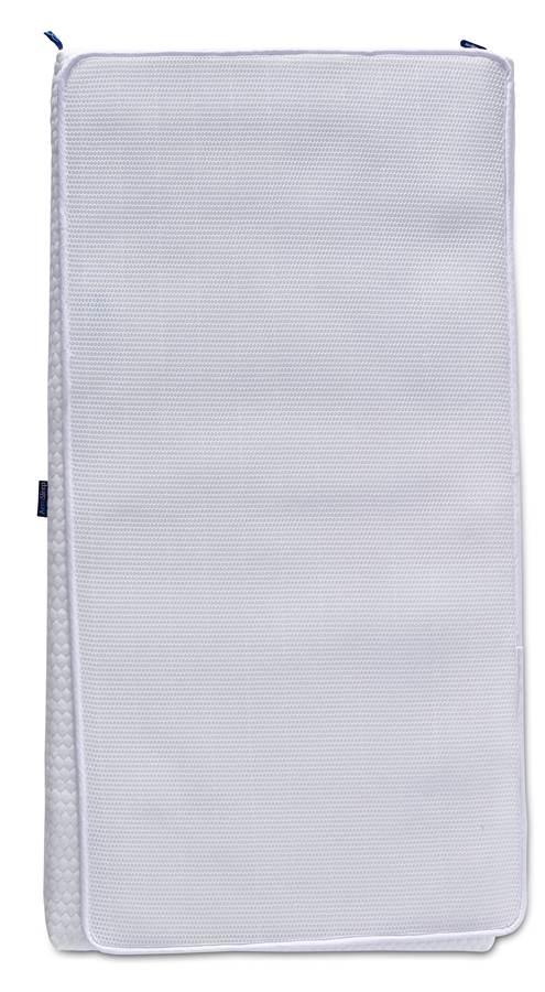 Aerosleep baby podkład higieniczny fitted sheet 40x90