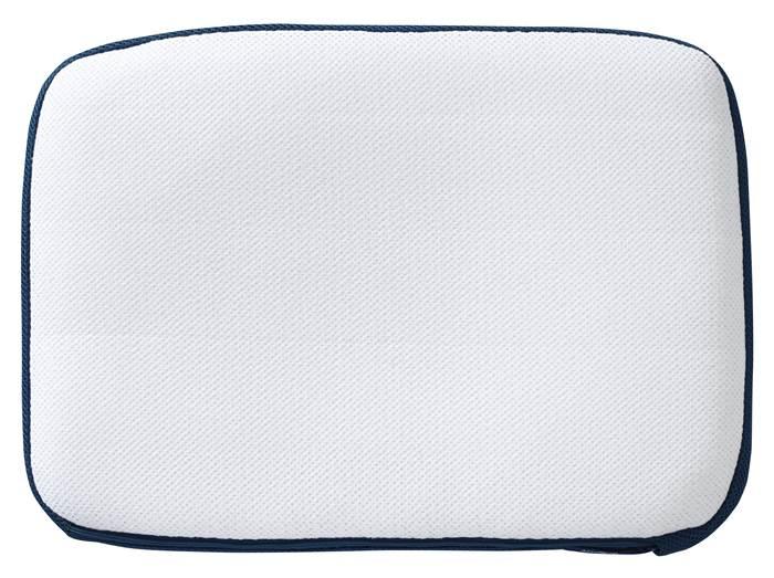 Poszewka na poduszkę Aerosleep S