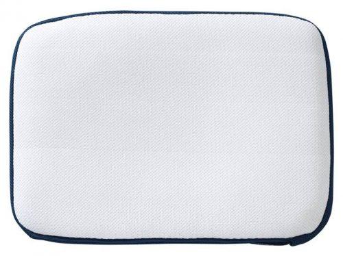 Poszewka na poduszkę M, Aerosleep