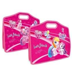 Teczka My Little Pony