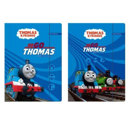 Teczka z gumką Thomas & Frends Starpack