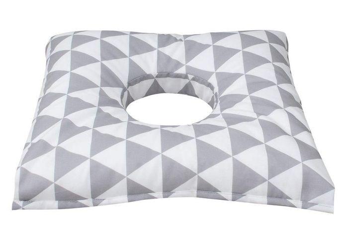 Poduszka poporodowa Oponka 50x45 Baby Matex
