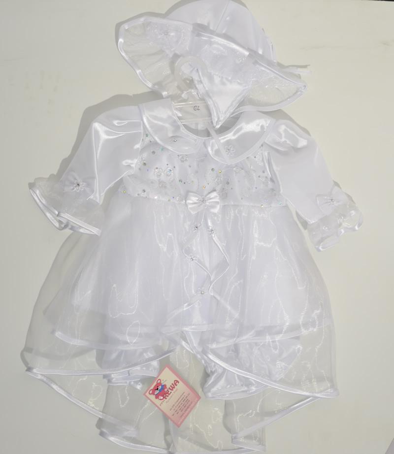 Rewa sukienka do chrztu 024_Q:62