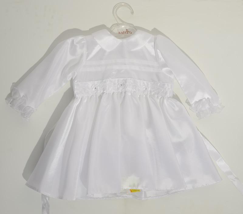 Artex sukienka do chrztu 020_Q:80