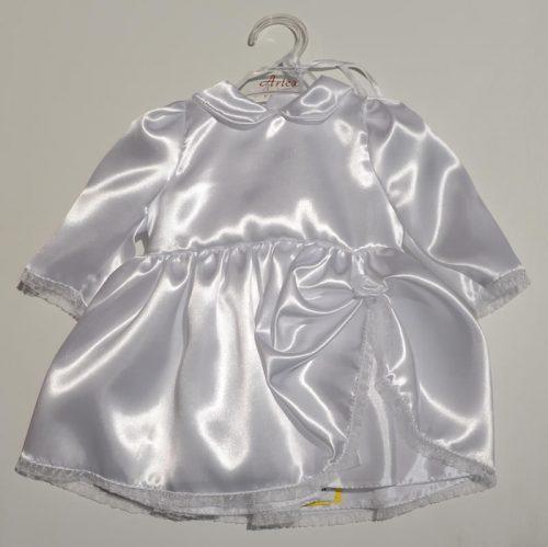 Artex sukienka do chrztu 023_Q:74