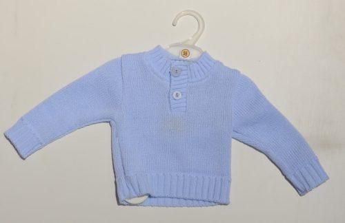 Artex sweterek dla chłopca