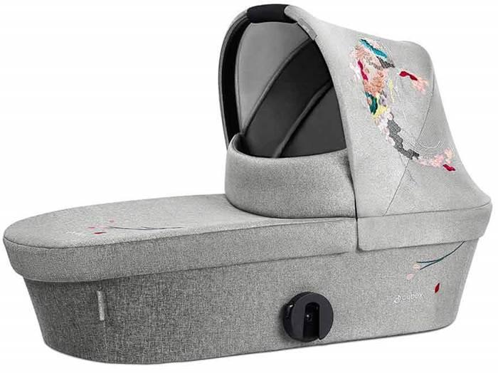 Gondola do wózka Mios Cybex  Edition KOI