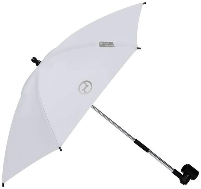 Parasolka przeciwsłoneczna  Edition KOI Cybex do wózka Priam