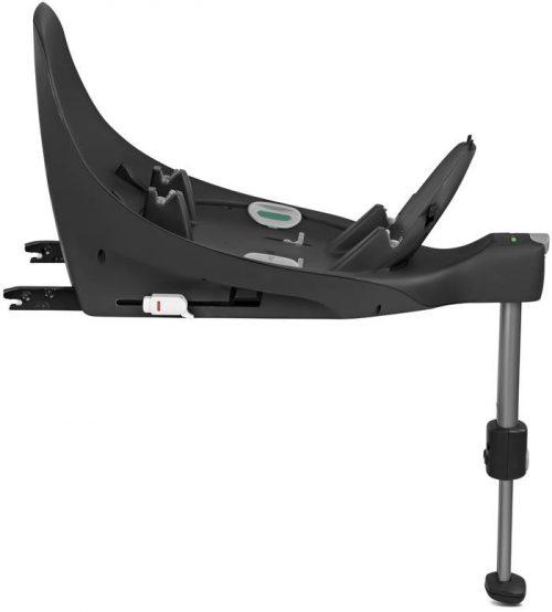 Baza Cybex Z  baza do montowania fotelika