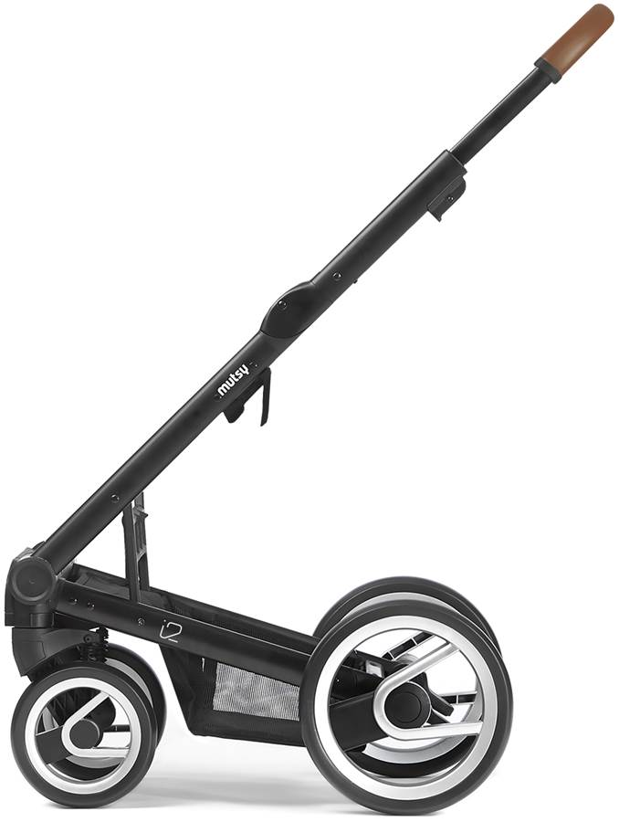 Mutsy stelaż wózka I2