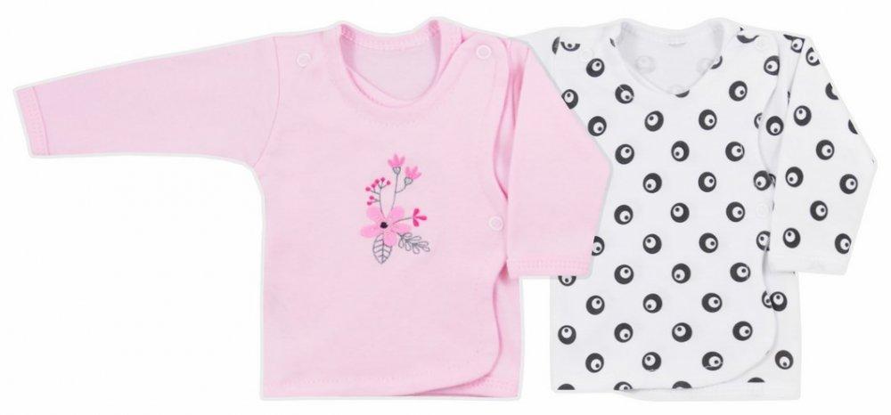 Koala baby koszulka baw.love birds