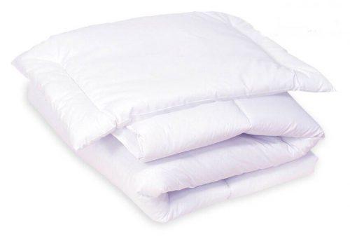 Amy Barwa kołderka + poduszka