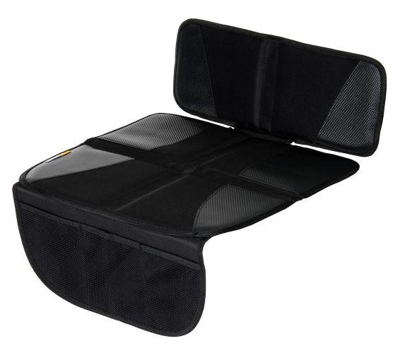 Mata ochronna Mini pod fotelik, Osann