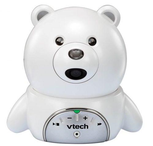 Elektroniczna niania cyfrowa z kamerą VTECH BM 4200