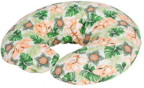 Cebuszka mini dżersej Ceba Baby poduszka do karmienia Aloha