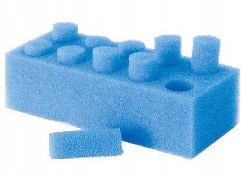 Nosefrida filtry higieniczne do aspiratora do nosa 10 szt