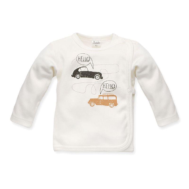 Pinokio kaftanik wiązany wiaz Old Cars 56