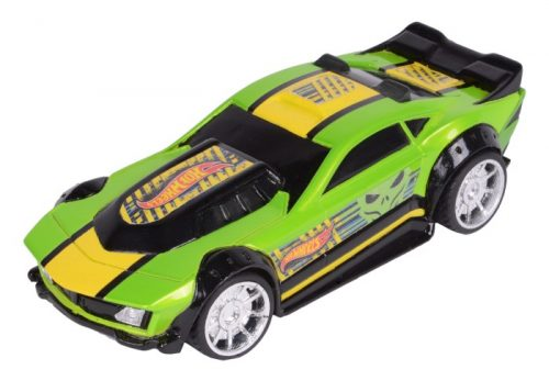 Hot Wheels Freeway Flye -Drift Rod