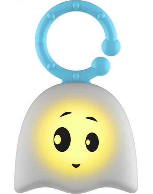 Zawieszka Duszek Dumel DD67155 lampka nocna dla dziecka
