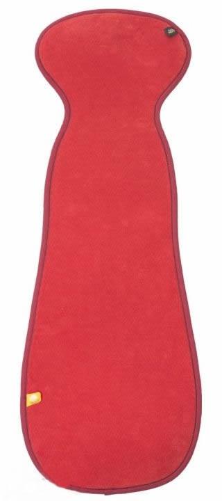 Wkładka/pokrowiec do fotelika 15-36 kg zapobiegający poceniu, AeroMoov