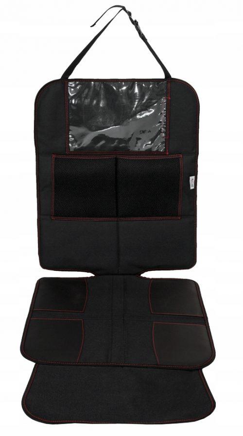 Axkid ochraniacz na fotel samochodowy deluxe