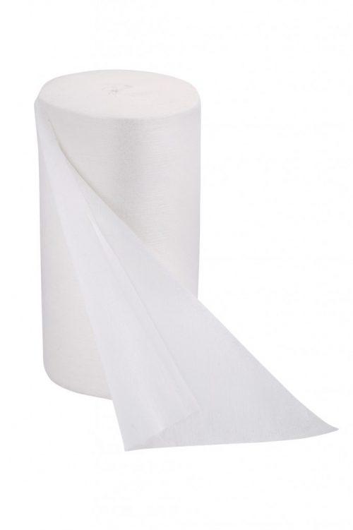 Wkłady jednorazowe do pieluszek wielorazowych ekologicznych