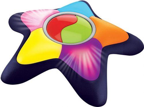 Dumel Discovery DD60600 Prawda czy fałsz doskonała zabawka dla dzieci  i dorosłych