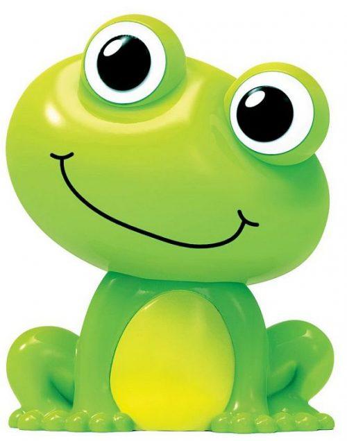 Dumel Froggy party gra zręcznościowa