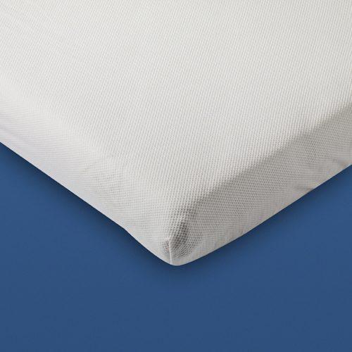 Aerosleep baby prześcieradło 60x120 Komfort suchego snu