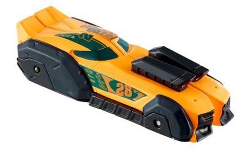 Hot Wheels Automagnesiaki Dual Racer DJC20