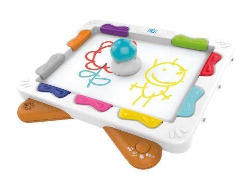 Dumel Discowery zabawka dźwiekopis edukacja dziecka