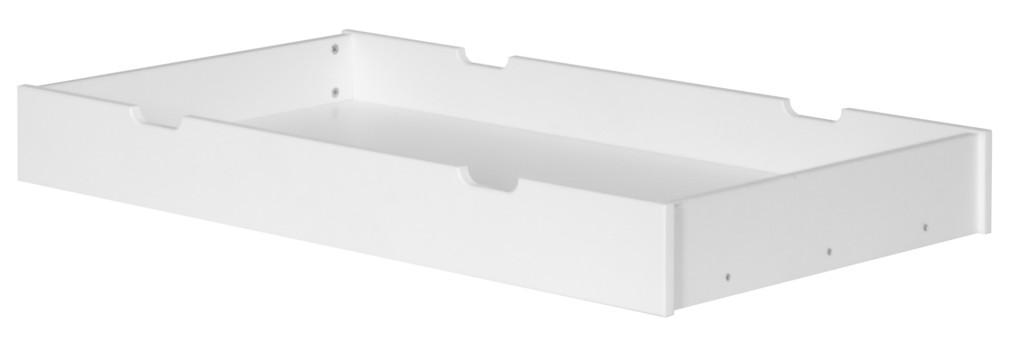 Szuflada do łóżeczka Pinio Marsylia 140 x 70 cm