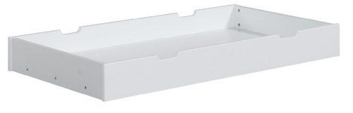 Szuflada do łóżeczka Pinio Mini 140x70