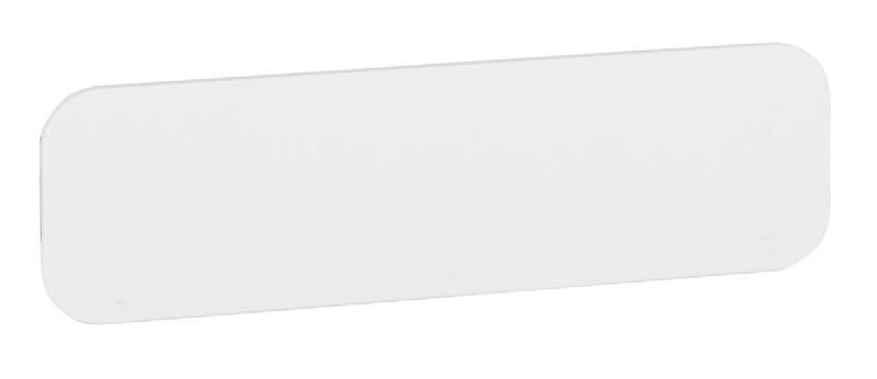 Pinio - Barierka zabezpieczająca do łóżeczka 140x70 Iga