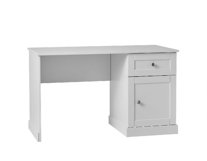 Pinio Marie biurko dla dziecka