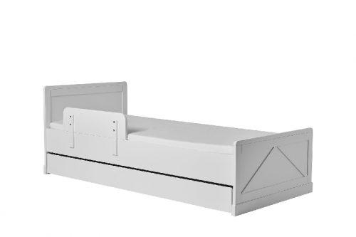 Pinio Marie szuflada 200x90