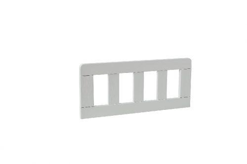 Pinio barierka CLASSIC 2 szt. 160x70 cm  biały