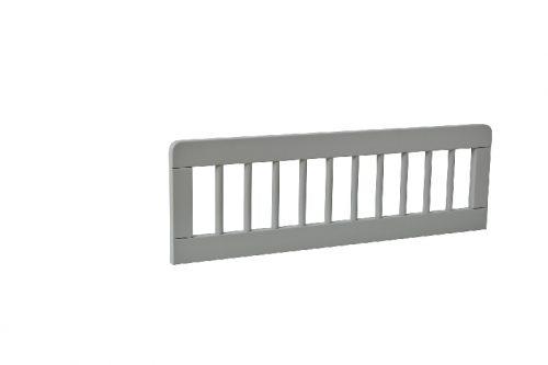 Pinio barierka BASIC 2 szt. 200x90 cm szary